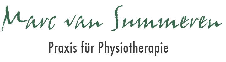 Praxis für Physiotherapie Marc van Summeren