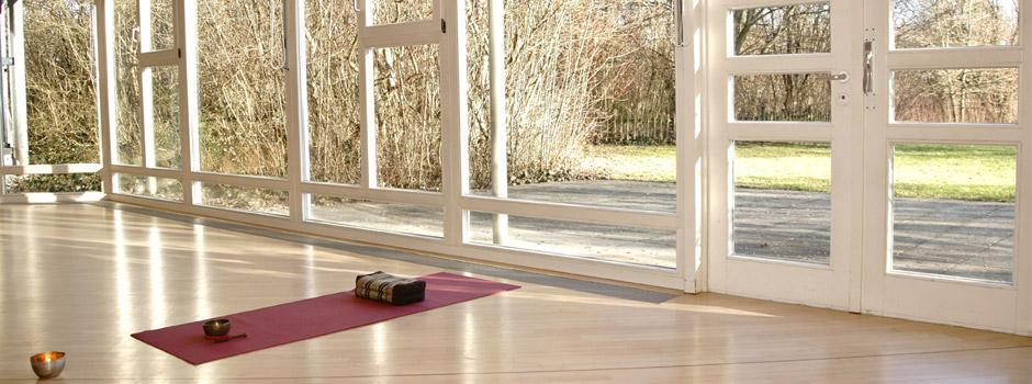 yogaslider_1