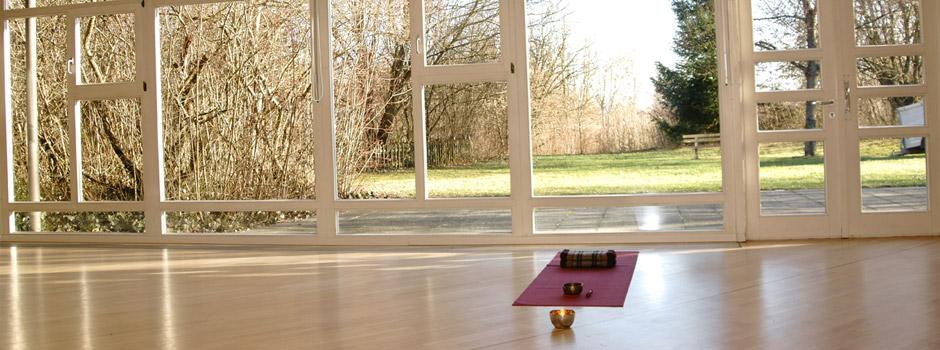 yogaslider_2